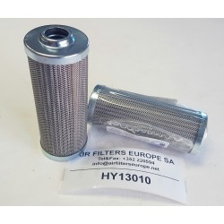 Elément filtrant HYDAC 0030D020BN3HC