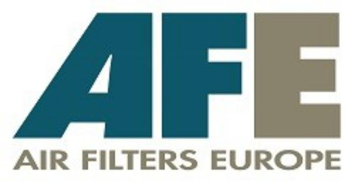 Air Filters Europe